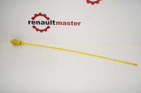Щуп уровня масла Renault Master 2.2 DCI 00 - Transporter Parts image 2