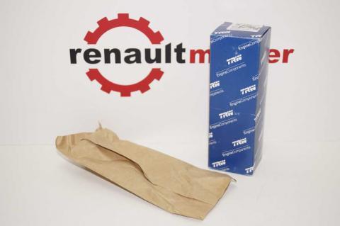 Клапан випускний 2.5 Renault Master (Movano,Interstar) 2003-2010 TRW image 3 | Renaultmaster.com.ua