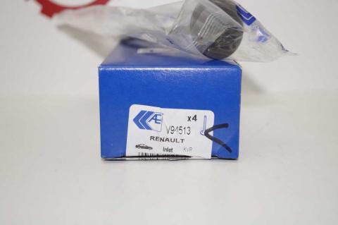 Клапан впускной 2.5 Renault Master (Movano,Interstar) 2003-2010 image 6