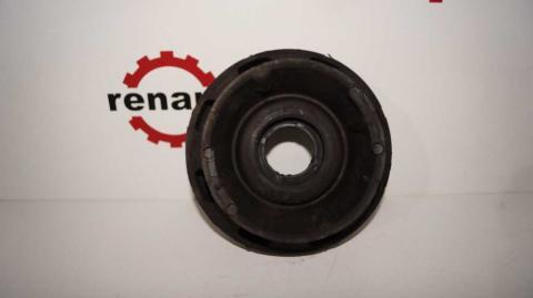 Подушка амортизатора Renault Trafic 1.6 Б/У image 2 | Renaultmaster.com.ua