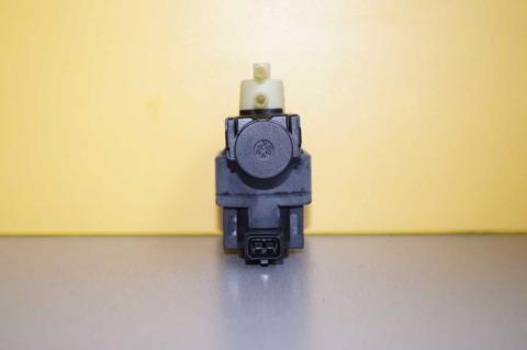 Клапан управління турбіною Renault Master OE150кс image 1 | Renaultmaster.com.ua