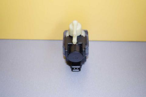 Клапан управління турбіною Renault Master OE150кс image 2 | Renaultmaster.com.ua