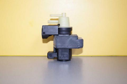 Клапан управління турбіною Renault Master OE150кс image 3 | Renaultmaster.com.ua