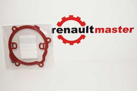 Прокладка кришки помпи Renault Master/Trafic OE image 14