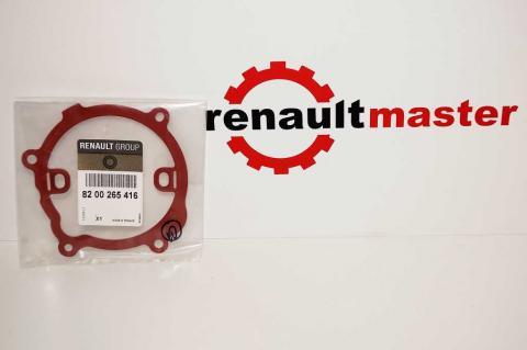 Прокладка кришки помпи Renault Master/Trafic OE image 13