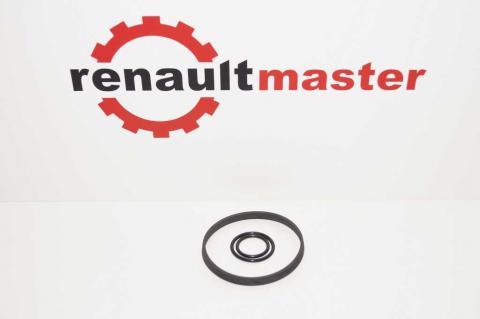 Прокладка теплообмінника Renault Master/Trafic 2.2/2.5CDI -06 OE image 1   Renaultmaster.com.ua