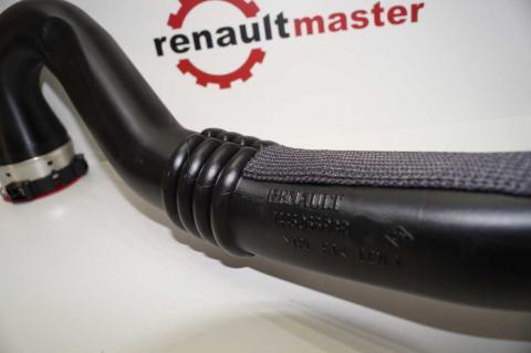 Патрубок турбіни 2.3 Renault Master III 2010- OE image 7   Renaultmaster.com.ua