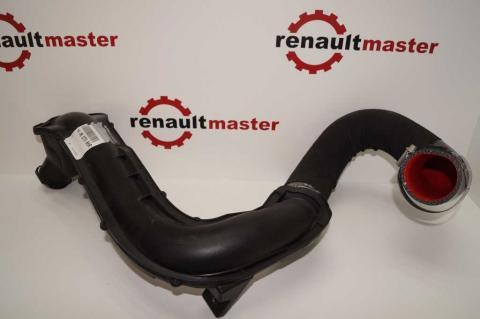 Патрубок турбіни 2.0 Renault Trafic II OE16005080 image 1 | Renaultmaster.com.ua