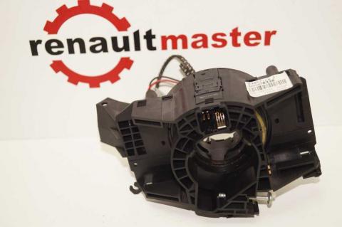 Шлейф AIR BAG Renault Trafic (Vivaro, Primastar) Б/У image 1   Renaultmaster.com.ua
