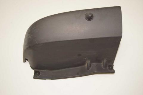 Пластиковый клик над задним правым стопом Renault Trafic (Vivaro, Primastar) Б/У image 5