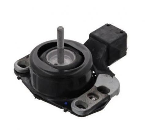 Подушка двигуна верхня права 2.5DCI Renault Master (Opel Movano,Nissan Interstar) 2003-2010 image 1