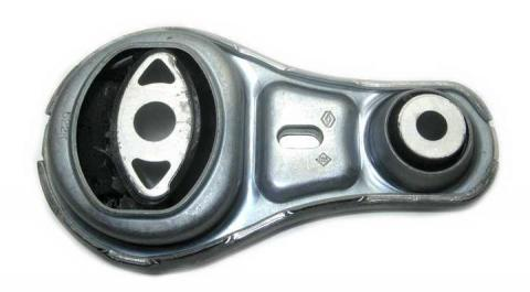 Подушка моторна нижня 2.0 Renault Trafic (Vivaro, Primastar) 2006-2014 OE image 1 | Renaultmaster.com.ua