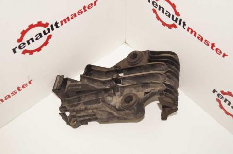 Кріплення повітряного фільтра 2.5 DCI Renault Master (Opel Movano,Nissan Interstar) 2003-2010 Б/У image 3 | Renaultmaster.com.ua
