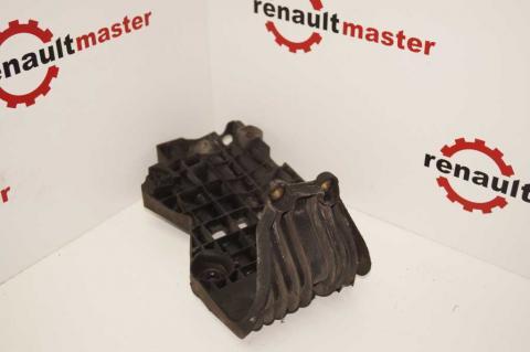 Кріплення повітряного фільтра 2.5 DCI Renault Master (Opel Movano,Nissan Interstar) 2003-2010 Б/У image 5 | Renaultmaster.com.ua