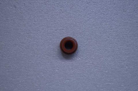 Сальник клапана Renault Trafic 1.9 Elring image 5 | Renaultmaster.com.ua