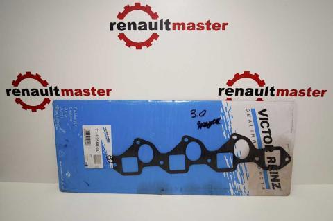Прокладка впускного коллектора Renault Master 3.0 Viktor Reinz image 1 | Renaultmaster.com.ua