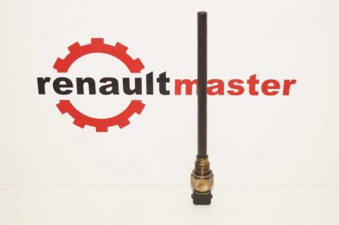 Датчик уровня масла Renault Master 2.3 (Movano,NV 400) 2010 - Б/У image 1