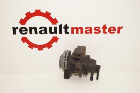 Клапан управління турбіною Renault Master 2.3 dci 10- Б/У image 1 | Renaultmaster.com.ua