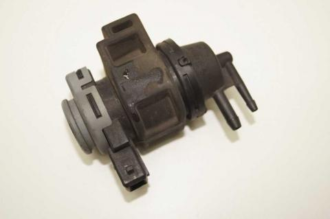 Клапан управління турбіною Renault Master 2.3 dci 10- Б/У image 2 | Renaultmaster.com.ua
