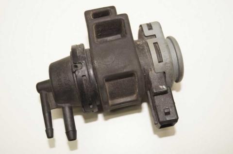 Клапан управління турбіною Renault Master 2.3 dci 10- Б/У image 3 | Renaultmaster.com.ua