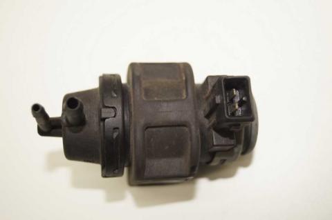 Клапан управління турбіною Renault Master 2.3 dci 10- Б/У image 4 | Renaultmaster.com.ua