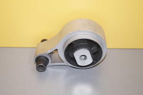 Подушка двигателя Renault Master 2.5 Original imperium зад image 2