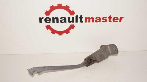 Ограничитель задних дверей Renault Trafic 1.6 Б/У image 1 | Renaultmaster.com.ua