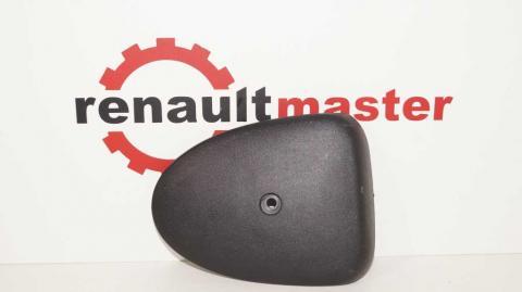 Ручка обмежувача задніх дверей Renault Trafic (Vivaro, Primastar) Б/В image 10   Renaultmaster.com.ua