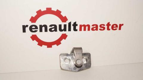 Скоба замка задней двери Renault Trafic 1.6 Б/У image 1 | Renaultmaster.com.ua