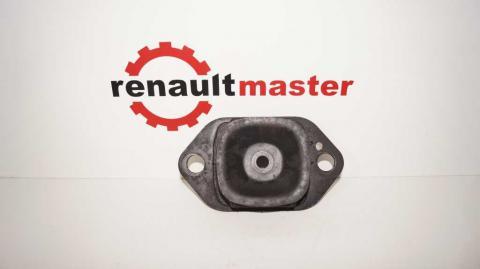 Подушка двигателя левая Renault Trafic 1.6 Б/У image 1 | Renaultmaster.com.ua