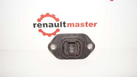Подушка двигателя левая Renault Trafic 1.6 Б/У image 2 | Renaultmaster.com.ua