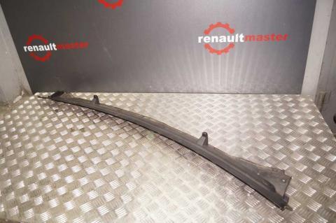 Пластик під двірники Renault Trafic (Vivaro, Primastar) Б/У image 1 | Renaultmaster.com.ua