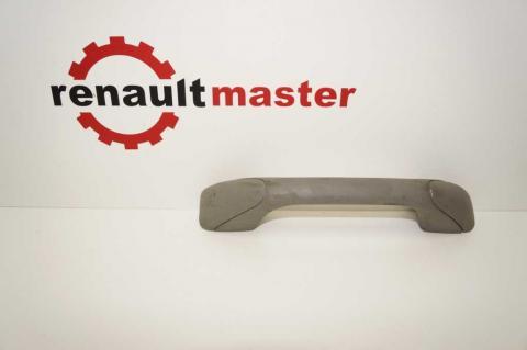 Ручка в потолок Renault Master (Movano,Interstar) 1998-2010 Б/У image 1 | Renaultmaster.com.ua