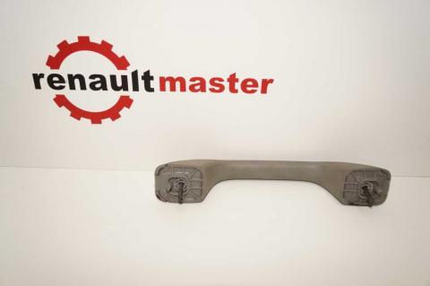 Ручка в потолок Renault Master (Movano,Interstar) 1998-2010 Б/У image 3 | Renaultmaster.com.ua