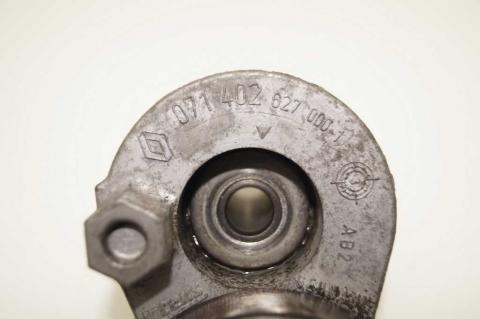 Натяжной механизм генератора с кондиционером Renault Trafic (Vivaro, Primastar) 1.9 Б/У image 4