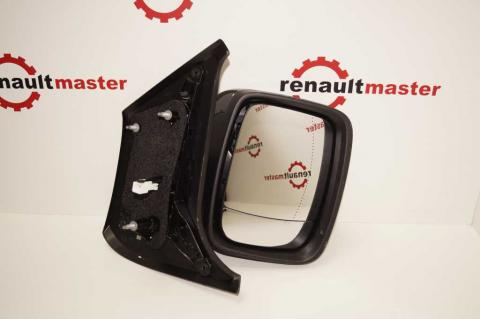 Дзеркало зовнішнє Renault Trafic 2014 праве OE Б/У image 1