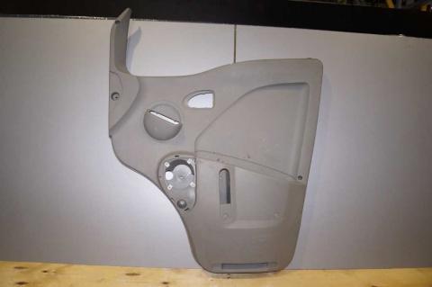 Обшивка дверей електро права Renault Master (Opel Movano,Nissan Interstar) 2004-2010 Б/У image 1 | Renaultmaster.com.ua