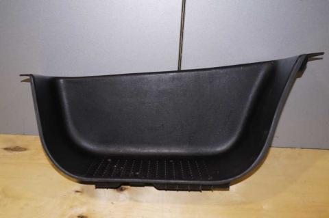 Підніжка права Renault Master (Opel Movano,Nissan Interstar) 2003-2010 Б/У image 2 | Renaultmaster.com.ua