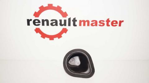 Резинка боковых дверей под крючок Renault Trafic 1.6 Б/У image 2 | Renaultmaster.com.ua