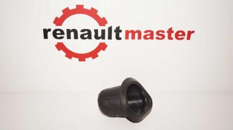 Резинка боковых дверей под крючок Renault Trafic 1.6 Б/У image 1 | Renaultmaster.com.ua