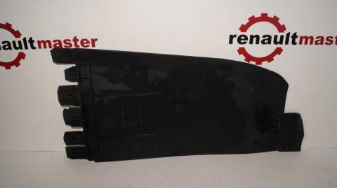 Бризговик задний правый Renault Trafic 1.6 Б/У image 2   Renaultmaster.com.ua