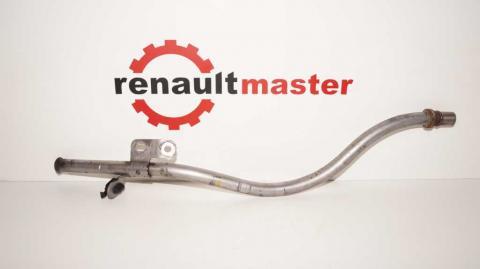 Корпус щупа Renault Trafic 1.6 Б/У image 1   Renaultmaster.com.ua