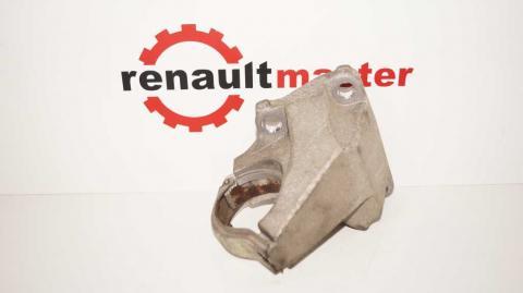 Кронштейн крепления подвесного подшипника правой напіввісі Renault Trafic 1.6 Б/У image 2 | Renaultmaster.com.ua