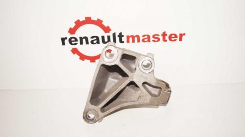 Кронштейн крепления подвесного подшипника правой напіввісі Renault Trafic 1.6 Б/У image 3 | Renaultmaster.com.ua