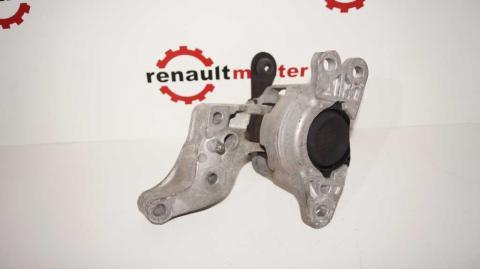 Подушка двигателя права Renault Trafic 1.6 Б/У image 1   Renaultmaster.com.ua