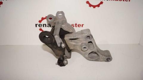 Подушка двигателя права Renault Trafic 1.6 Б/У image 2   Renaultmaster.com.ua