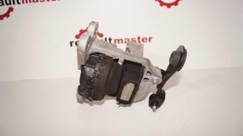 Подушка двигателя права Renault Trafic 1.6 Б/У image 3   Renaultmaster.com.ua