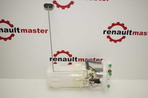 Насос в бак Renault Master 2010- SIDAT image 4 | Renaultmaster.com.ua