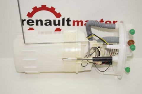 Насос в бак Renault Master 2010- SIDAT image 5 | Renaultmaster.com.ua