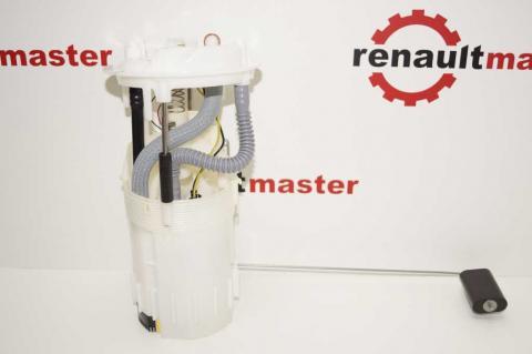 Насос в бак Renault Master 2010- SIDAT image 8 | Renaultmaster.com.ua